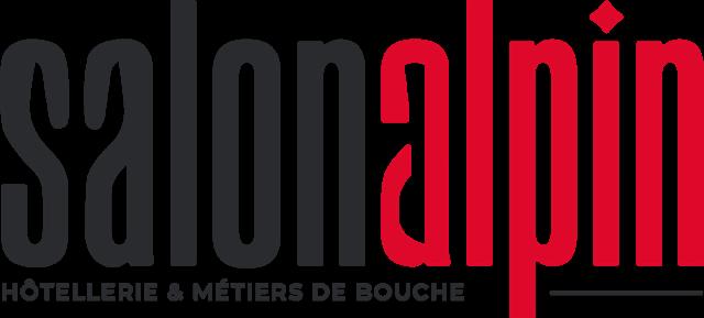 Salon Alpin 2019