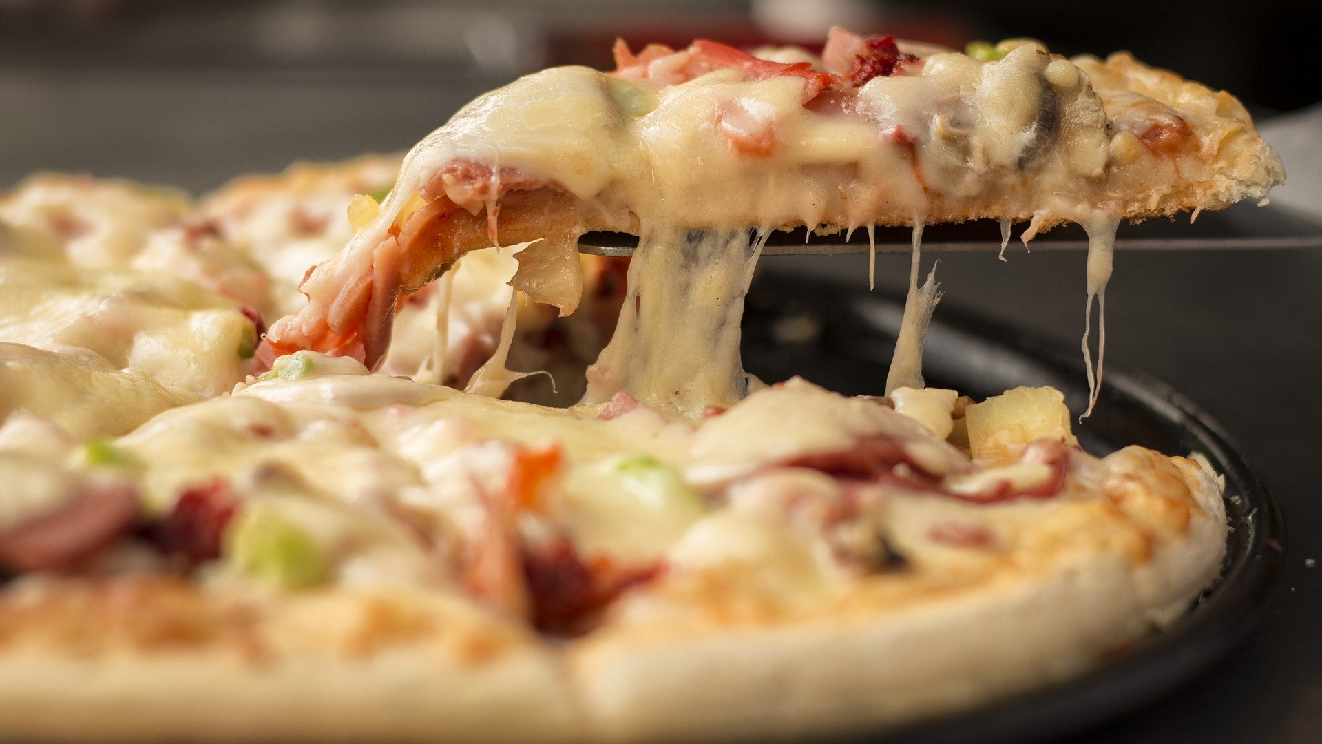 liste pizzas augusto