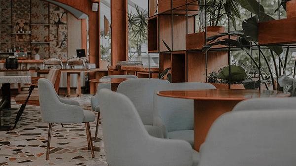 restaurants_hotels_alternative