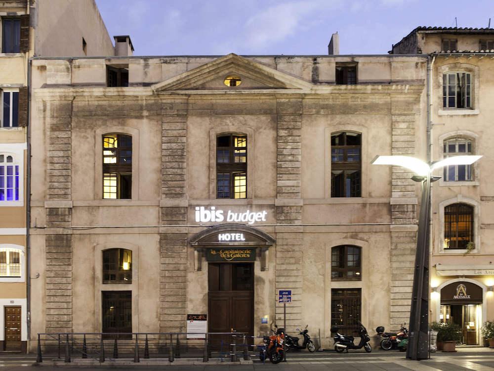 snacking_hotellerie_economique_ibis