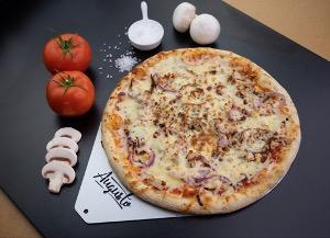 pizza-artisanale-augusto