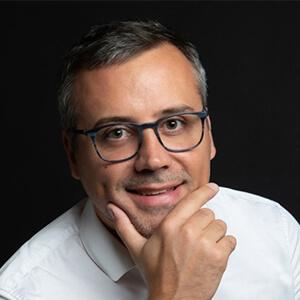 David Saint-Saëns