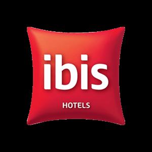 Logo ibis hôtels