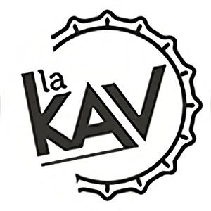 Logo la kav